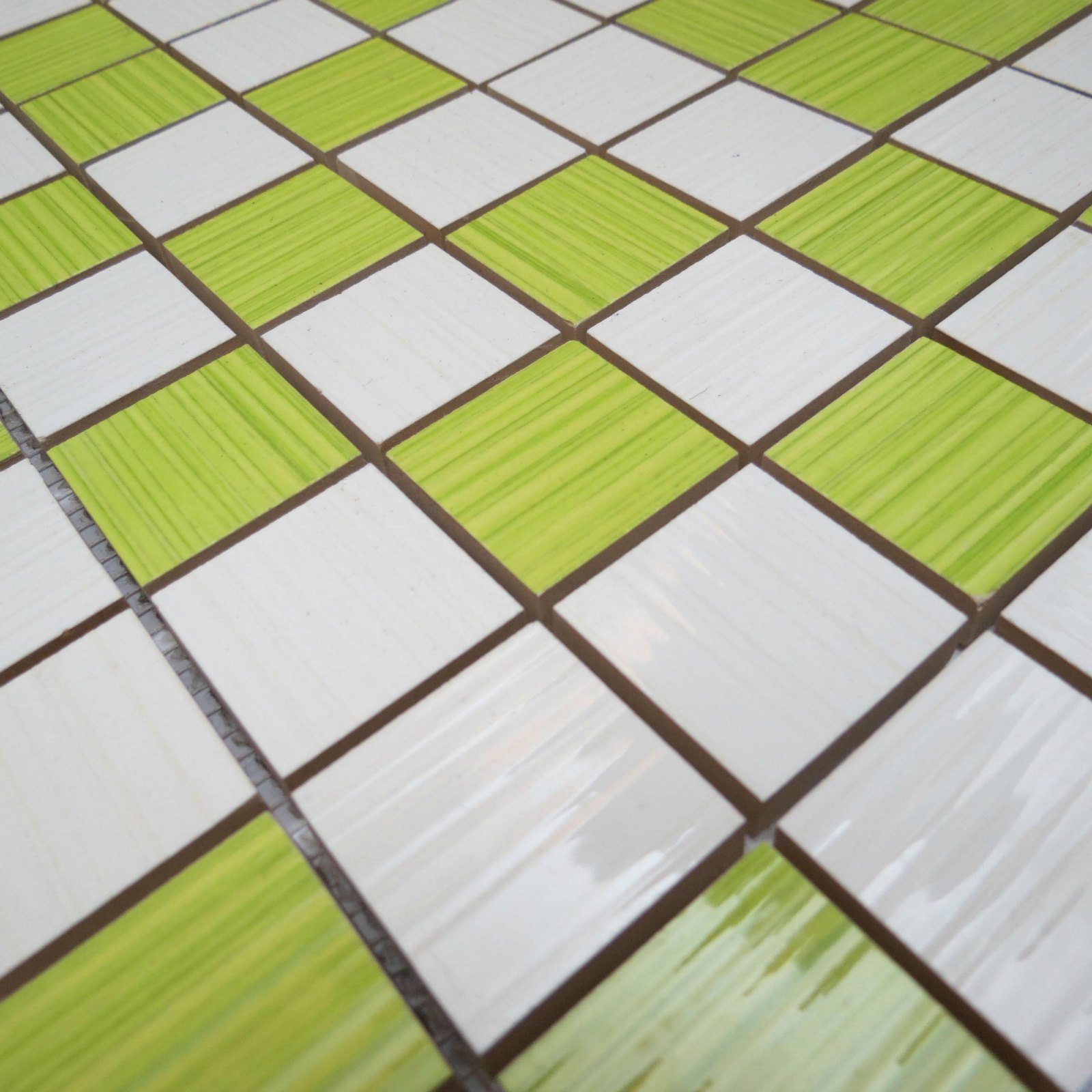 Latest market report europe ceramic mosaic tile market report and browse full report with toc dailygadgetfo Choice Image