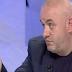 Αλβανός δημοσιογράφος για την δολοφονία του Κατσίφα: Έλληνες αν θέλετε ξαναδοκιμάστε...