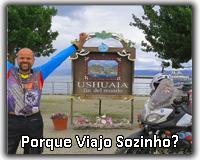 https://www.diariodopresi.com/2019/05/porque-viajo-sozinho.html
