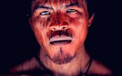 Οργή και θλίψη προκαλεί η είδηση θανάτου του «φύλακα του δάσους» Paulo Paulino Guajajara, ο οποίος δολοφονήθηκε σε έδαφος αυτοχθόνων Ararib...