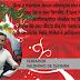 Vereador Valdivino de Oliveira deseja a todos um Feliz Natal e Próspero Ano Novo