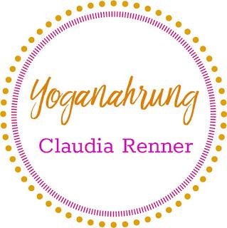 claudia-renner.de