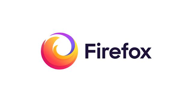 los-mejores-logotipos-del-2019-mozilla-firefox