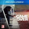 Prodígio - Pro Evolution ''Game Over '' (Mixtape) Dowload zip