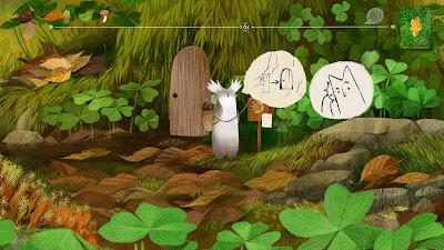Tukoni Game Screenshot 6
