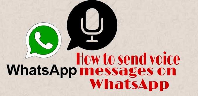 200+} London UK WhatsApp Group link 2019