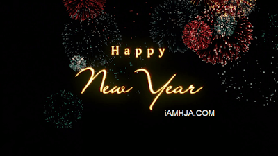 happy new year 2019 Images,happy new year 2019 quotes,happy new year 2019 images hd,happy new year 2019 wallpaper,happy new year 2019 status,happy new year 2019 messages,happy new year 2019 video,happy new year 2019 gif
