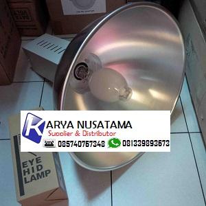 Jual Lampu Kap Metal Halide 360W Untuk Bengkel di Jombang