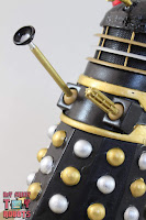 Custom Black Movie Dalek 10