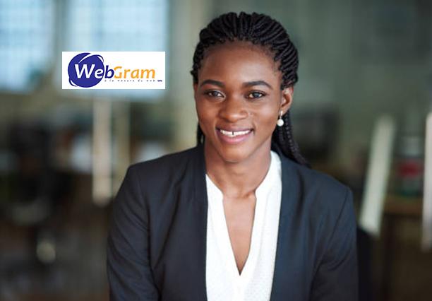 Développement d'applications web avec le framework Laravel, WEBGRAM, meilleure entreprise / société / agence  informatique basée à Dakar-Sénégal, leader en Afrique, ingénierie logicielle, développement de logiciels, systèmes informatiques, systèmes d'informations, développement d'applications web et mobiles