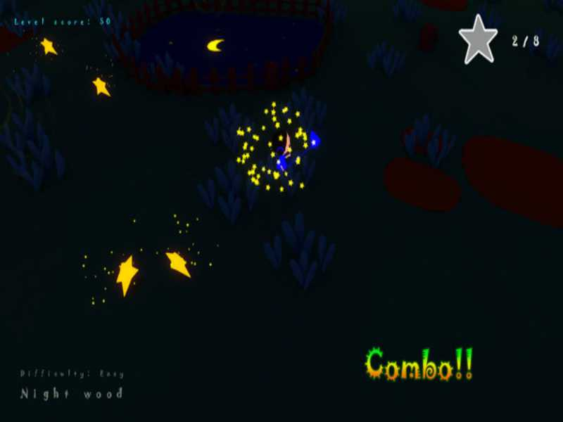 Meadow Fun PC Game Free Download