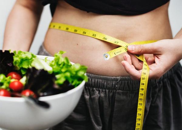 Thực đơn low carb giảm cân nhanh tại nhà