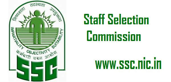 Image result for ssc samanya adhyan
