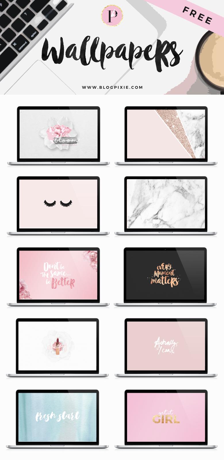 free freebies wallpapers desktop backgrounds download 2017