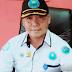 Ketua GANN Muratara : Tugas Kami Penuh Resiko