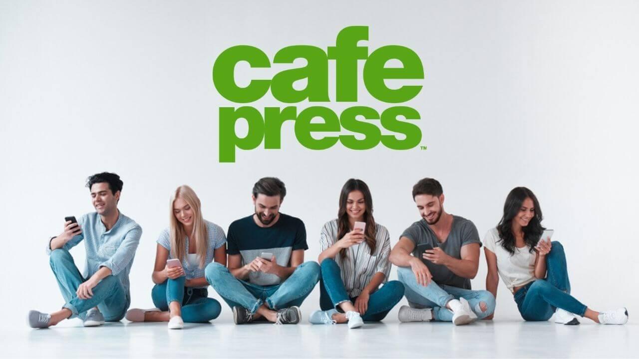 cafepress-diseños-digitales