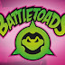 Download BattleToads + Crack [PT-BR]