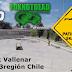 Foxnotdead sb: Patinando el Skatepark - Vallenar
