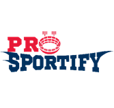 ProSportify announces the country's first multi-city Ultra Marathon: