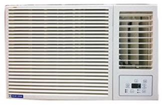 blue star ac Best Air Conditioners in India - Buyer's Guide & Reviews!