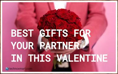 valentines day,valentines day 2020,valentine day 2020