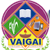 Vaigai Matric. Hr. Secondary School  Applications are invited for the post of Administration Officer