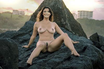 Sofia%2BVergara%2Bnude%2Bxxx%2B%25285%2529 - Sofía Vergara Nude Sex Fake Porn Images