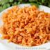 Restaurant Style Spanish Rice Recipe