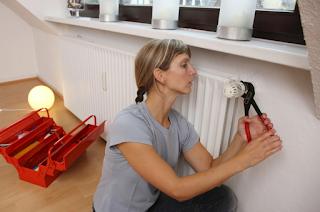 Спокойный ремонт квартиры