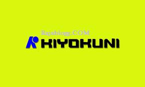 Lowongan Kerja Paling Baru PT Kiyokuni Indonesia - EJIP, Cikarang