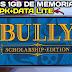BULLY MOBILE LITE MODIFICADO - 2020
