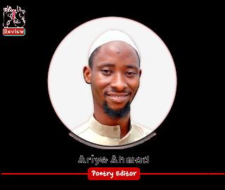 http://twitter.com/ahmad_akanni