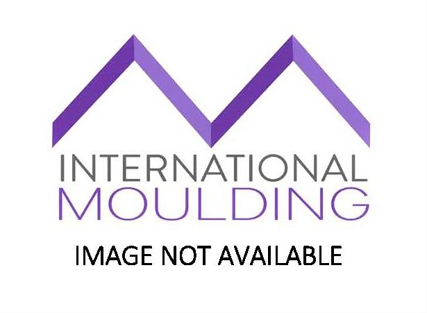 Loker Pabrik SMK Wanita KIIC PT International Molding Karawang