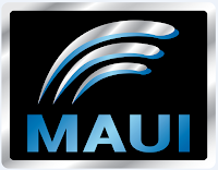 MAUI is Teledyne LeCroy's intuitive touch-based user interface