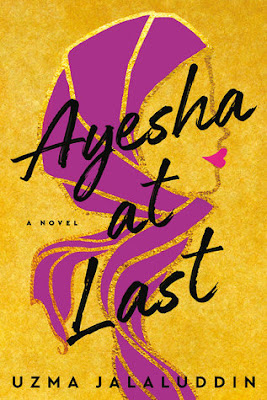 https://www.goodreads.com/book/show/47182868-ayesha-at-last