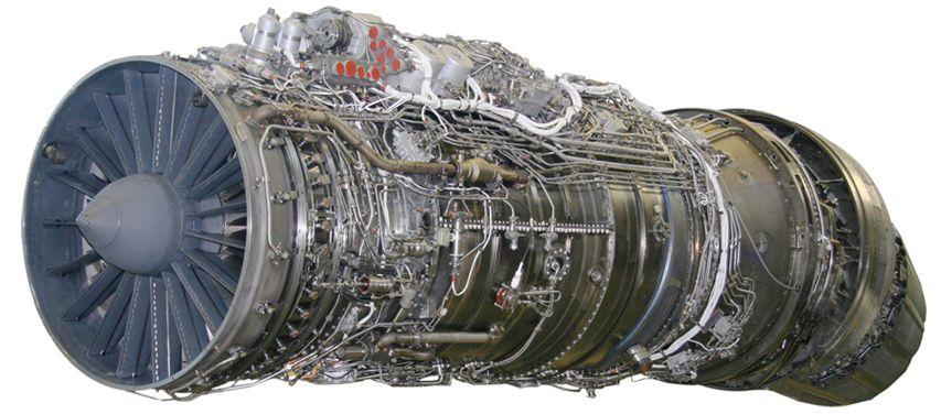 「PAK-FA AL-41F1」的圖片搜尋結果