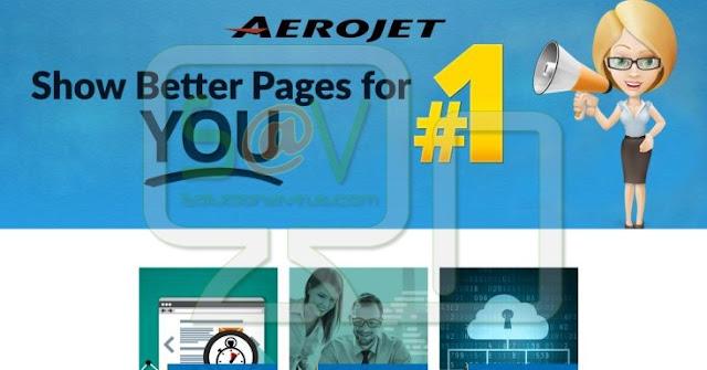 Aerojet (Adware)