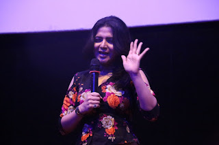 Spirit Of Chennai Video Album Launch ~ Bollywood and South Indian Cinema Actress Exclusive Picture Galleries
