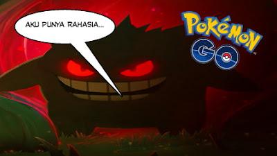 5 Trik Rahasia di Pokemon Go yang Mungkin Belum Kamu Ketahui