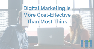 digital-marketing-is-more-cost-effective-than-you-think