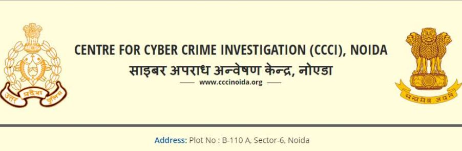 126 Arrests: The Emergence of India's Cyber Crime Detectives