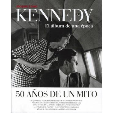 kennedy-fotografias-jacques-lowe