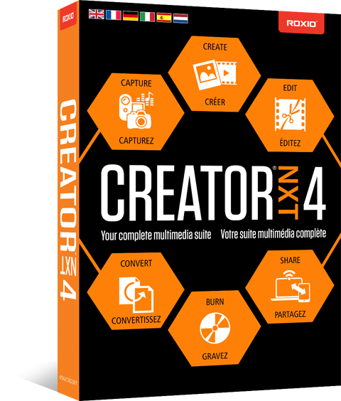 video editing software free  full version blogspot coupons