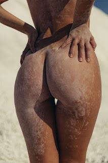 Sexy Adult Pictures - thomas-agatz-21.jpg