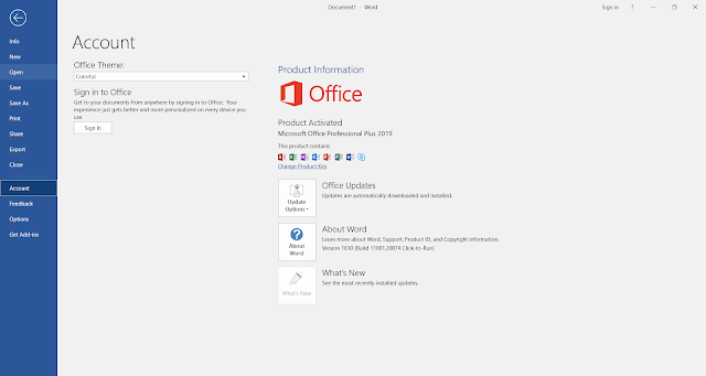 microsoft-office-2019-word-activated