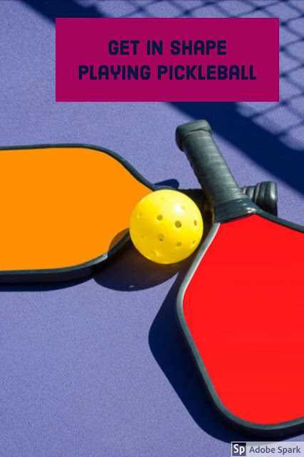 Get-in-shape-playing-pickleball