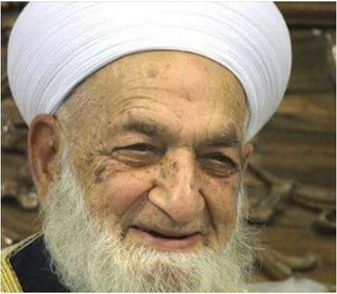 Arti Persaudaraan dan Hidup Dengan Perbedaan - Seputar Islam