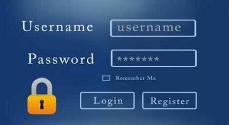 Haruskah Password Diganti Secara Berkala ?