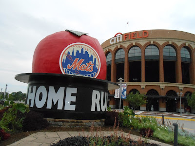 See the All-Star Game's 'Apples on Parade' without going to NYC (PHOTO GALLERY)