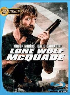 McQuade El Lobo Solitario [1983] HD [1080p] Latino [GoogleDrive] SilvestreHD